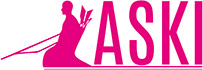 Logo ASKI Sicherheitstechnik & Telekommunikation
